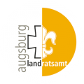 Logo_LRA_color