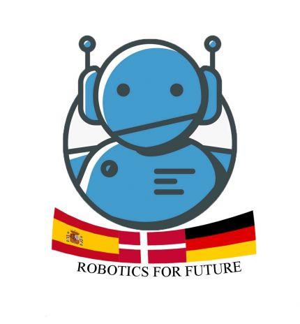 Robotics for Future_Valencia