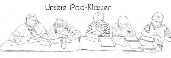 iPad-Header