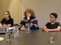 2019-11-14-Kinder-und-Jugendsprechstunde-48