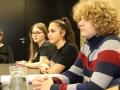 2019-11-14-Kinder-und-Jugendsprechstunde-50