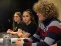 2019-11-14-Kinder-und-Jugendsprechstunde-52