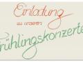 Einladung-Frühlingskonzerte-2020
