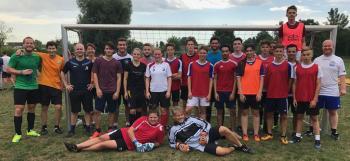 Fußball-Lehrer-Schüler2017