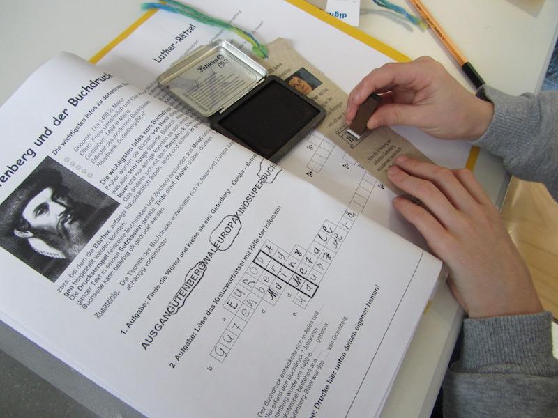 Franz Binder – Seite 7 – Realschule Bobingen