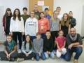 Mediatoren 8. Klassen