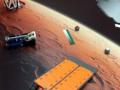 Marsmission-1w