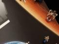 Marsmission-2w
