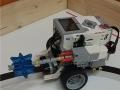 Robo-1w