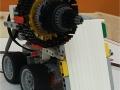 Robo-2w