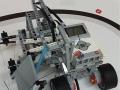 Robo-3w
