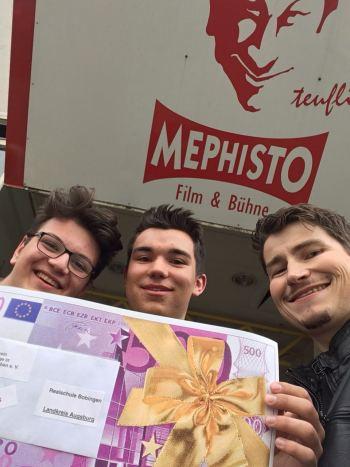 ssd-wettbewerb-2018-mephisto