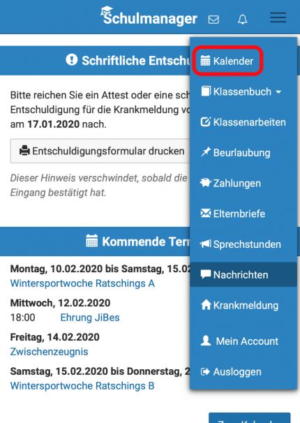 1-Bildschirmfoto-2020-01-28-um-19.13.15