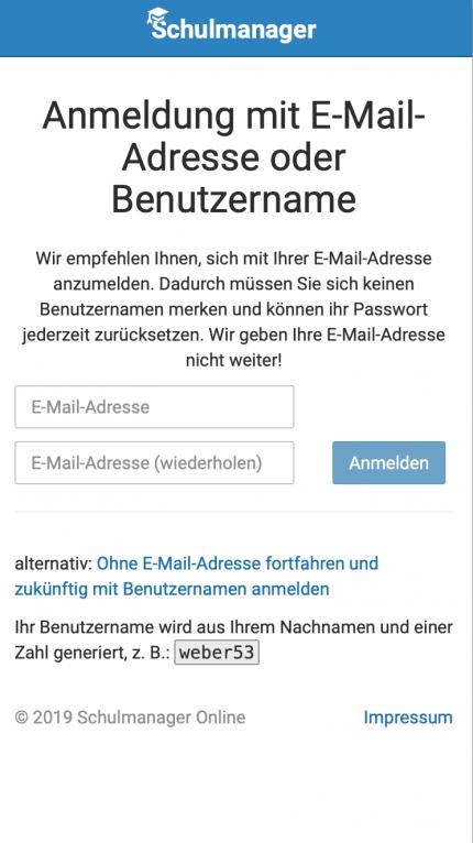 5-E-Mail-hinterlegen